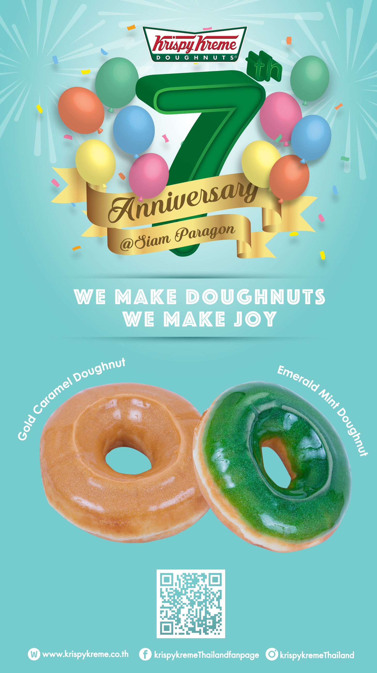krispykreme_website_7thsiamparagon_full