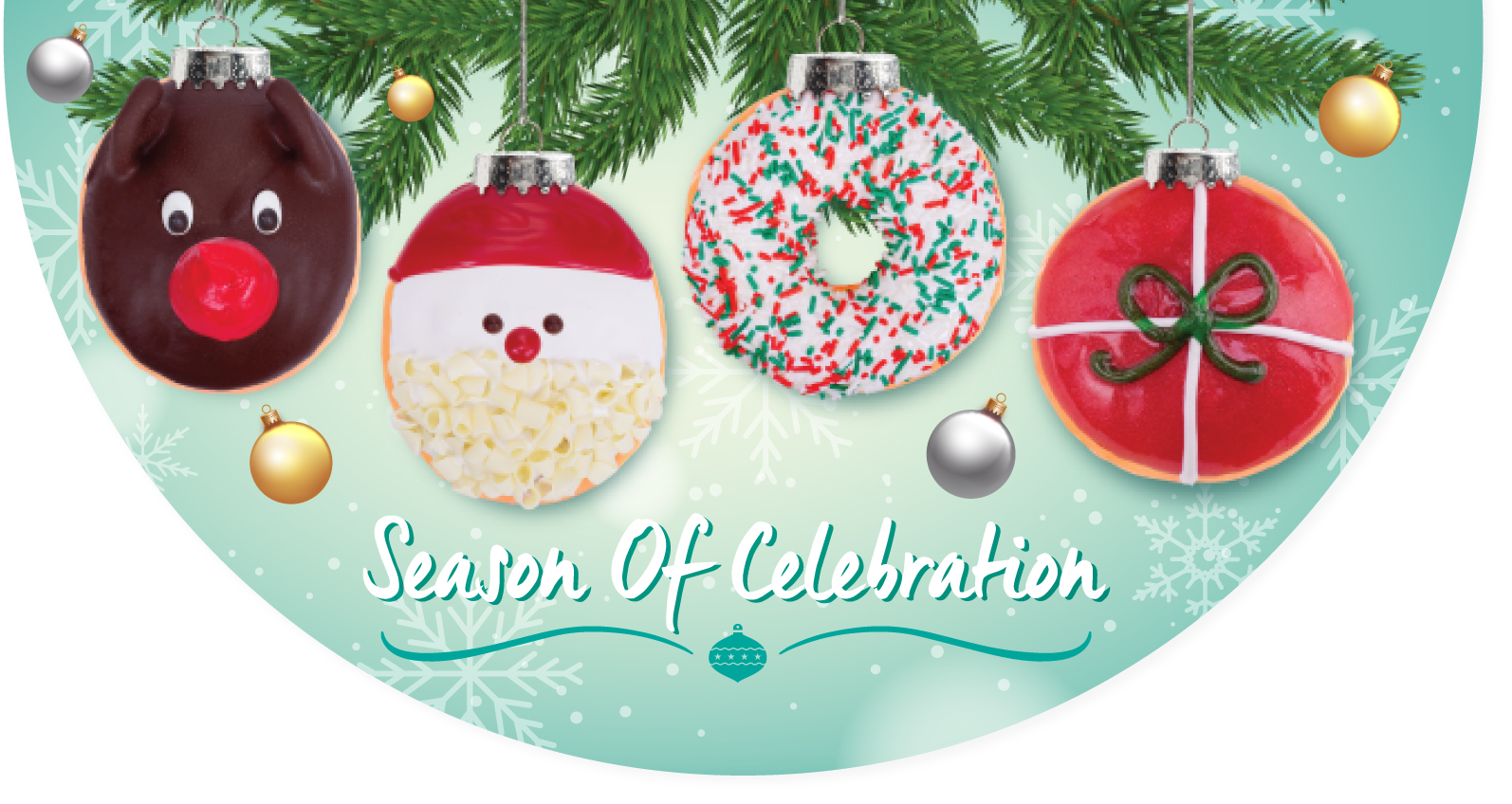 krispykreme_website_holiday