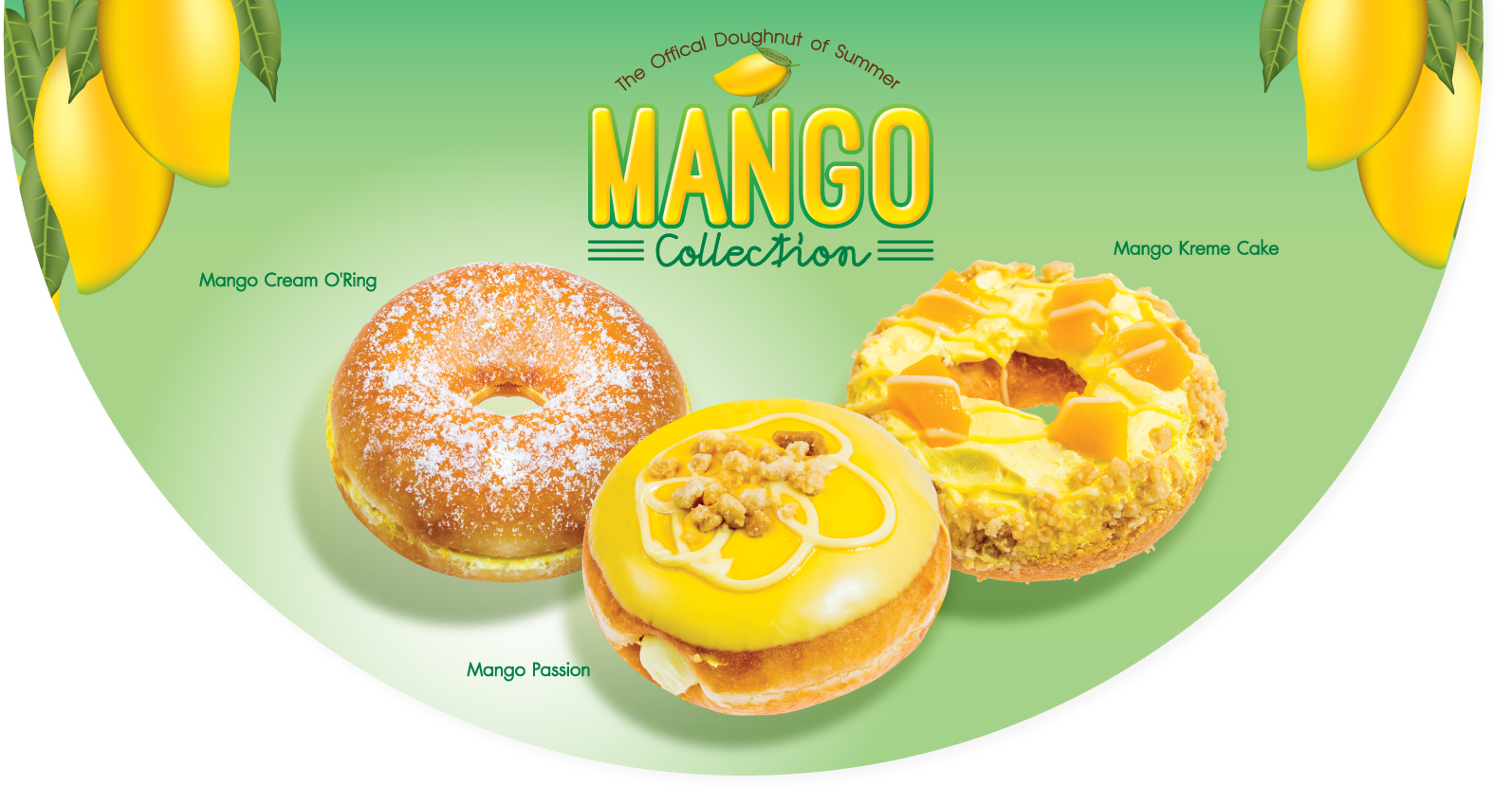 krispykreme_website_mango