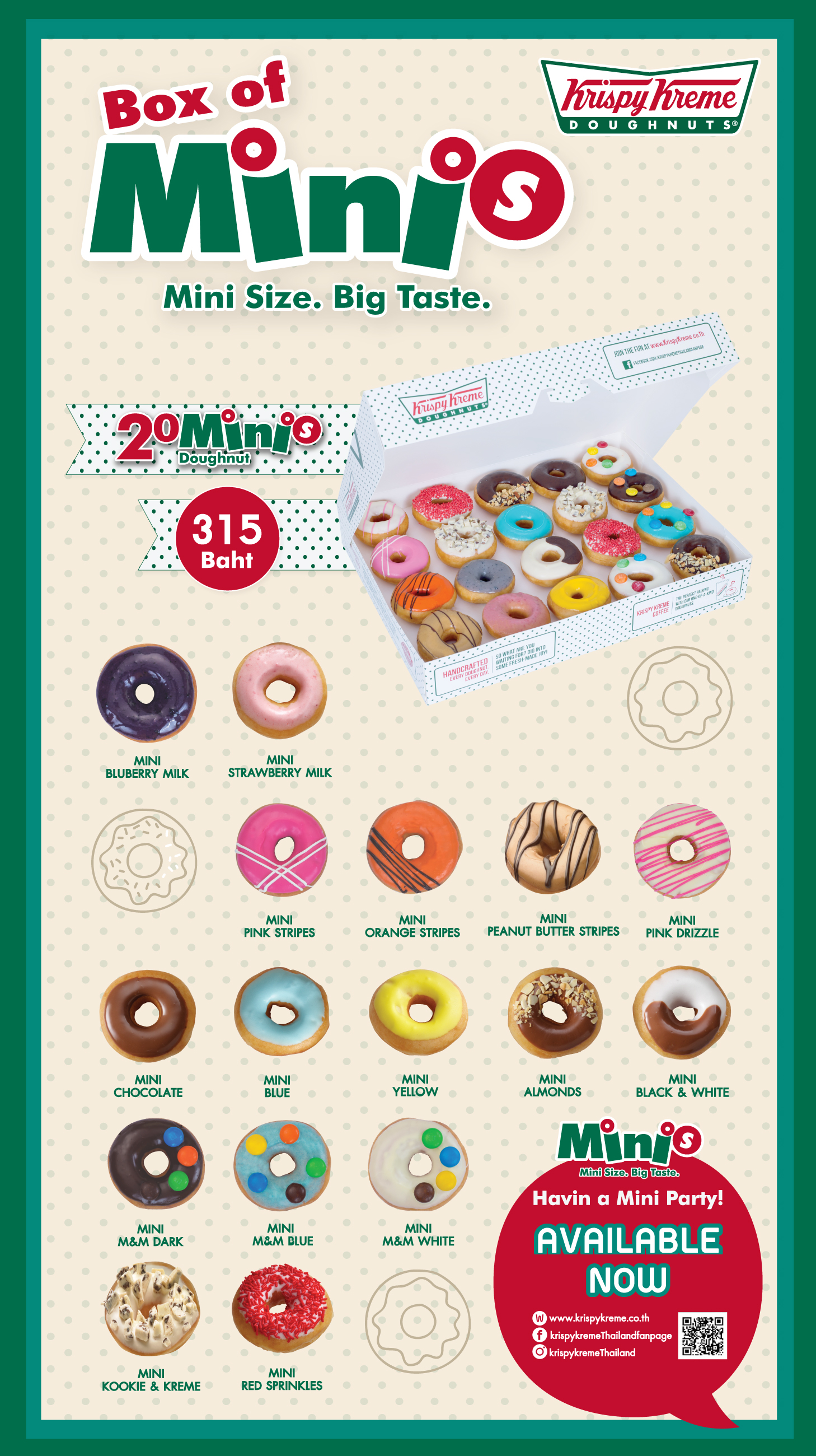 krispykreme_website_minidoughnut_full
