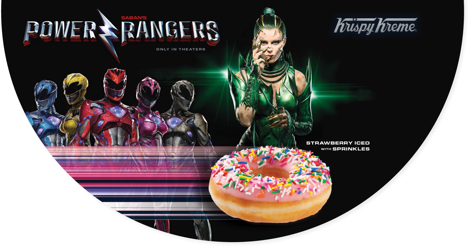 krispykreme_website_powerrangers